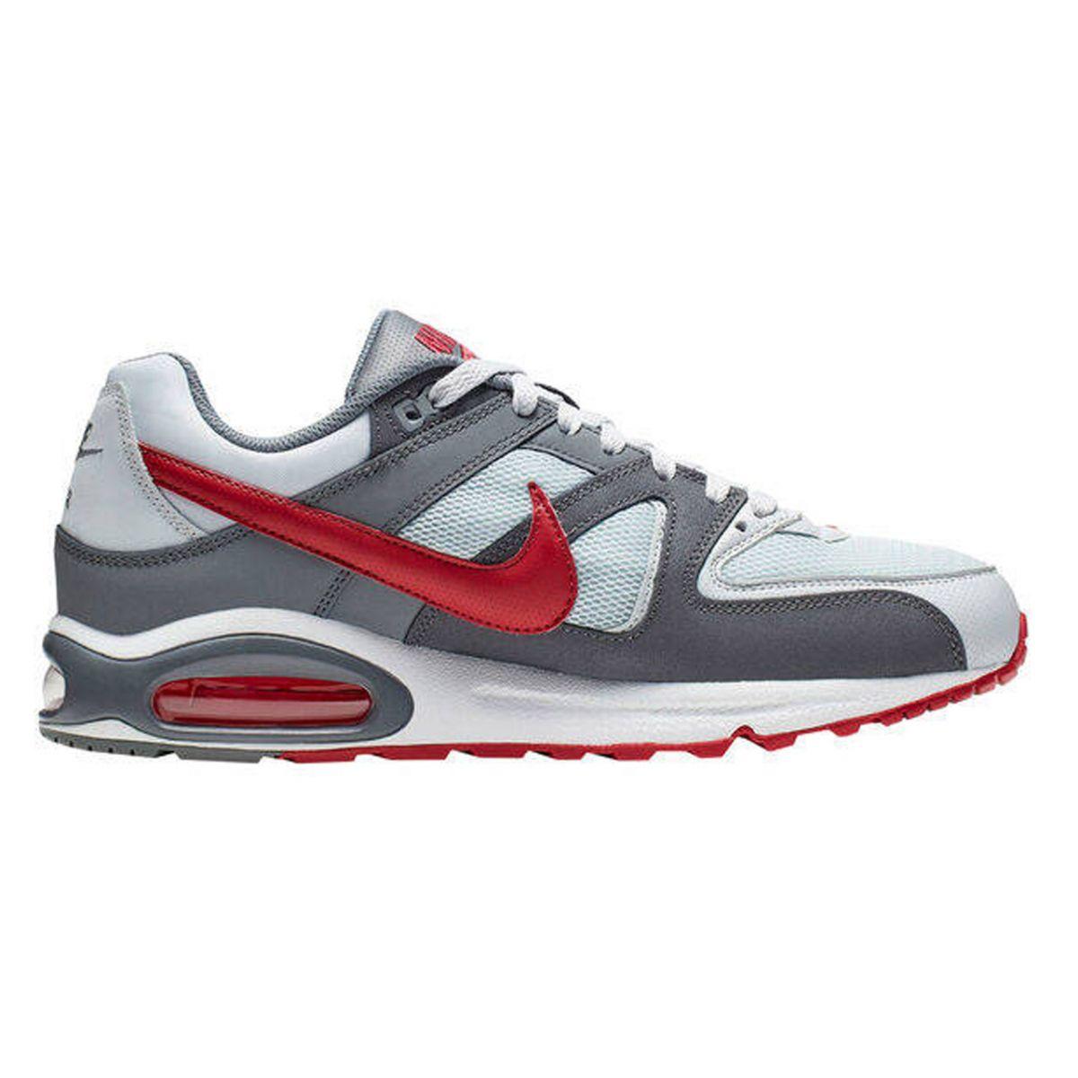 NIKE Herren Schuhe AIR MAX COMMAND online kaufen bei INTERSPORT!