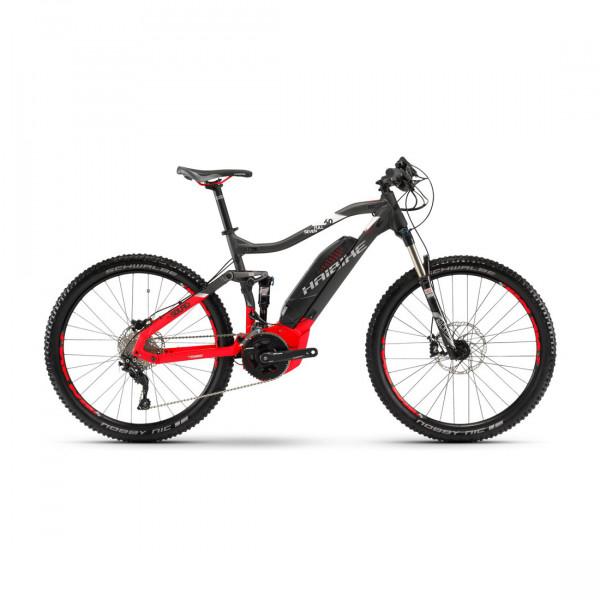 E-Bike SDURO FullSeven 6.0