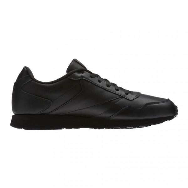 Herren Sneaker ROYAL GLIDE LX