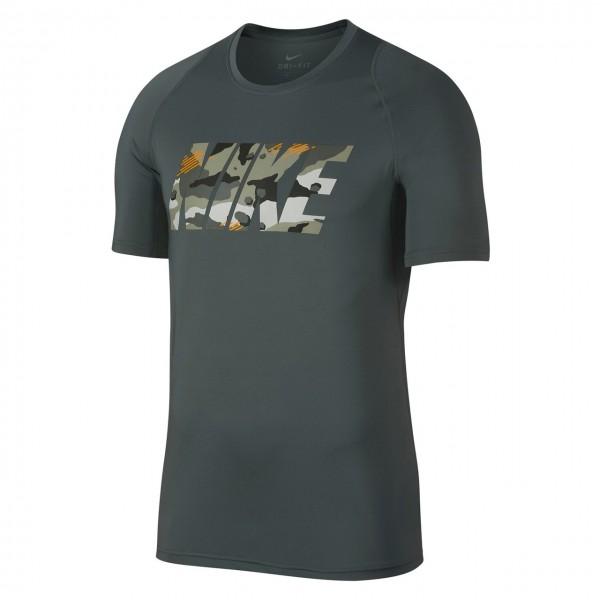 Herren T-Shirt Pro