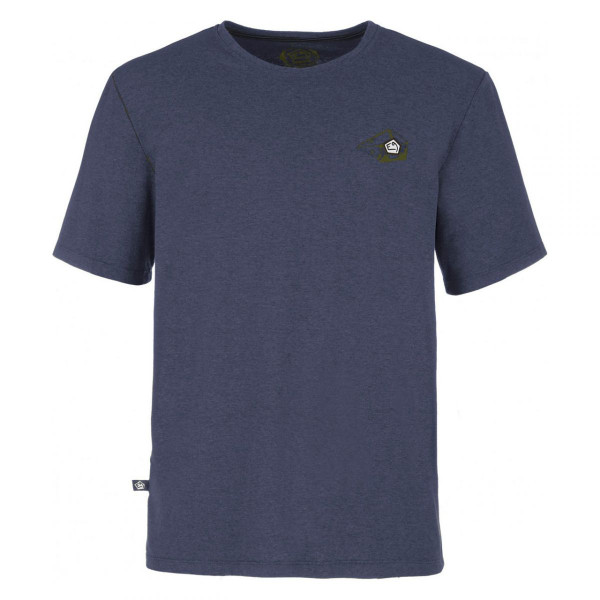 Herren T-Shirt Turner