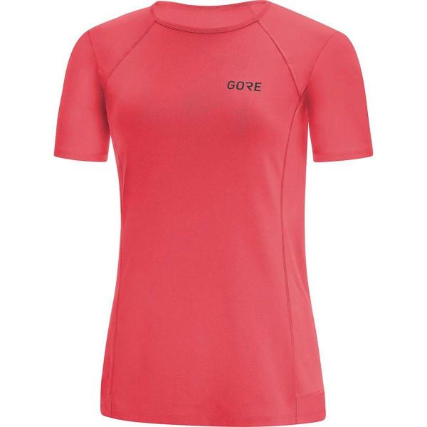 GORE® R5 Damen Shirt