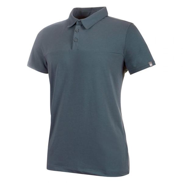 Herren Poloshirt Trovat Tour Polo