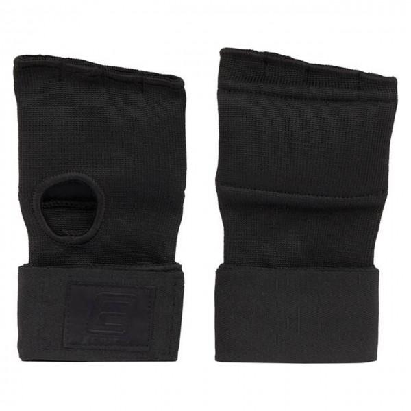 Boxhandschuhe Innenhandschuhe Wrap Glove TN