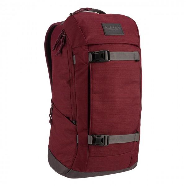 Rucksack Daypack Kilo 2.0 27L