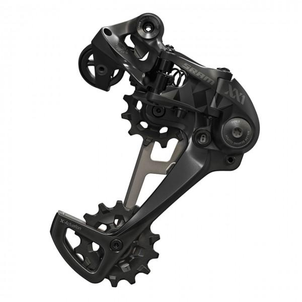 Fahrrad Schaltwerk Sram XX1 Eagle