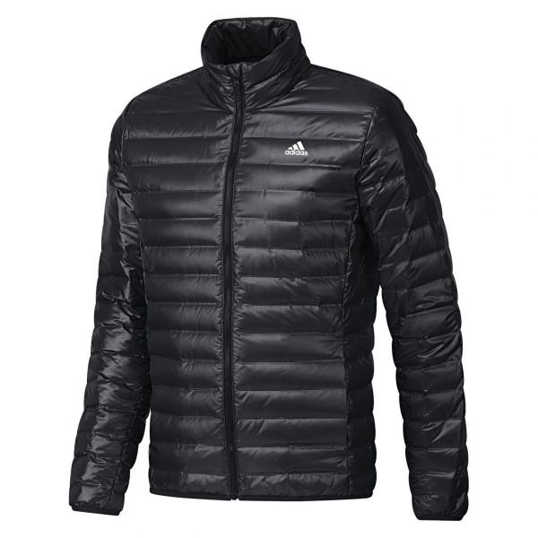 Herren Daunenjacke Varilite Jacket