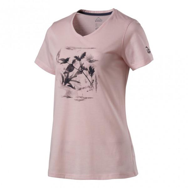 Damen T-Shirt Kreina