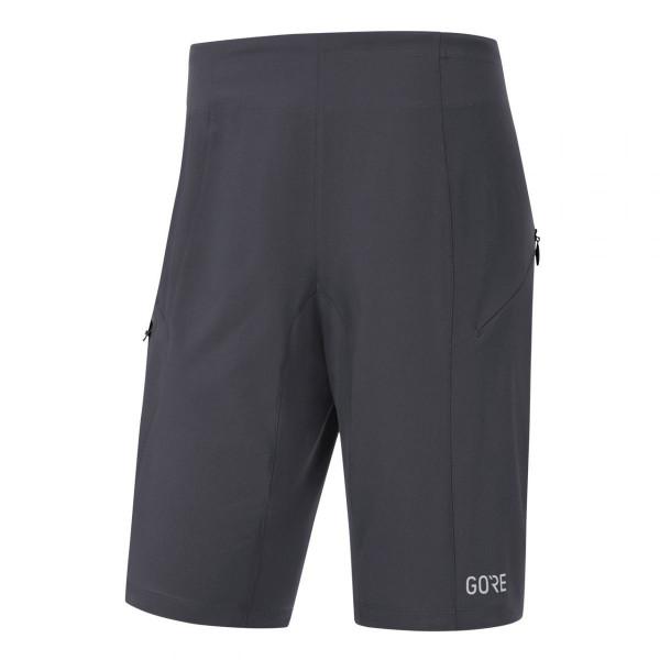 Damen Radhose GORE® C3 Trail Shorts