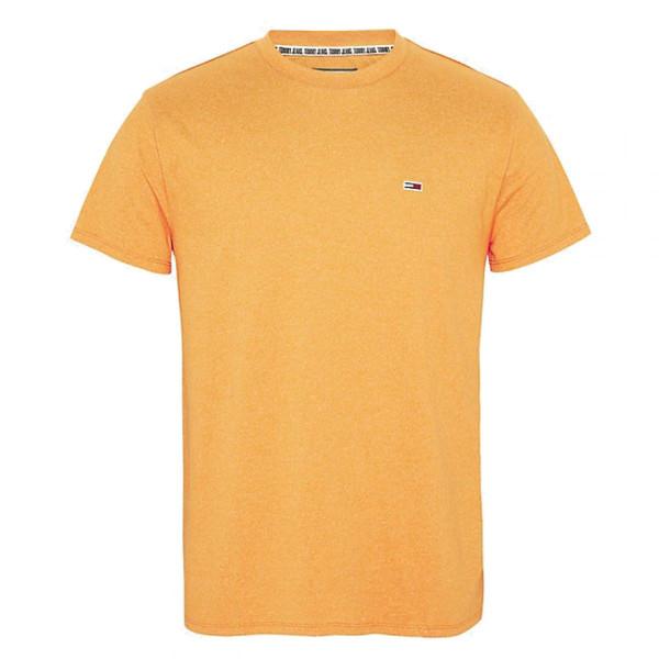 Herren T-Shirt Blended Tee