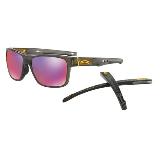 Sportbrille Crossrange