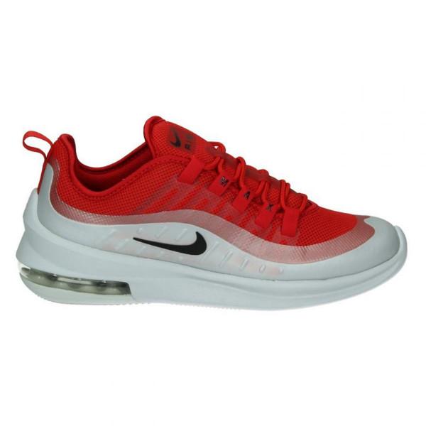 Herren Sneakers Air Max Axis