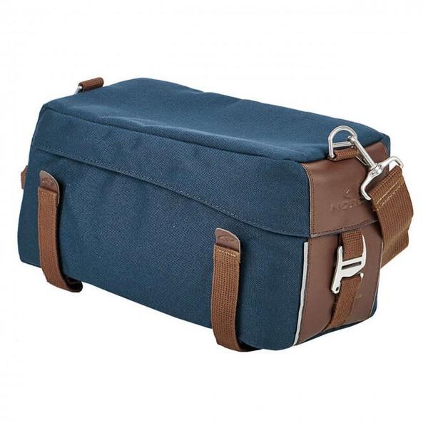Gepäckträgertasche Crofton 7,5 Liter