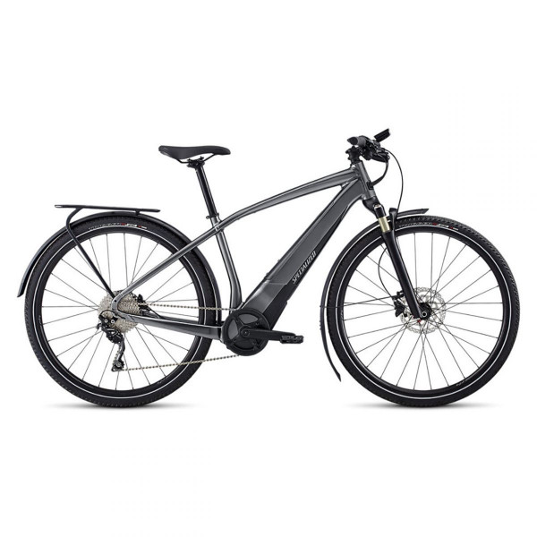 Herren E-Bike Turbo Vado 3.0 CE