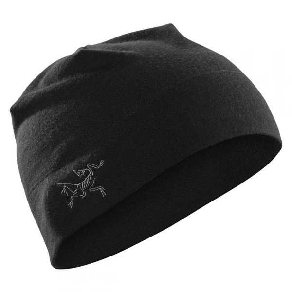 Mütze Rho LTW Beanie Merino