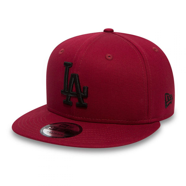 Kappe League Essential 9fifty Los Angeles Dodgers