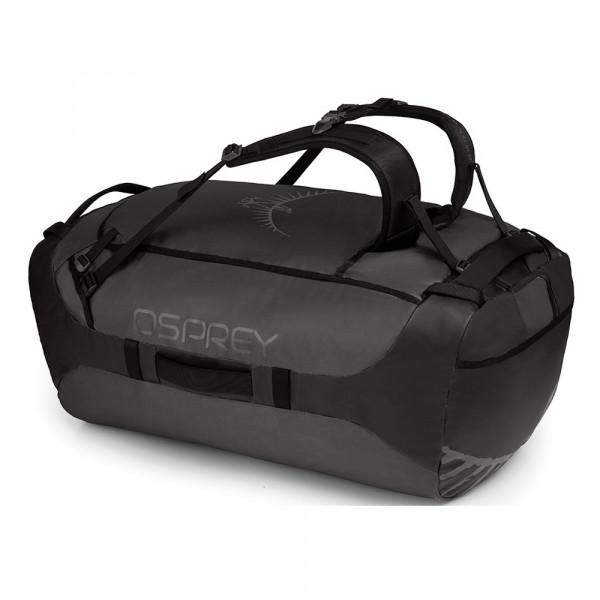 Reisetasche Transporter 130