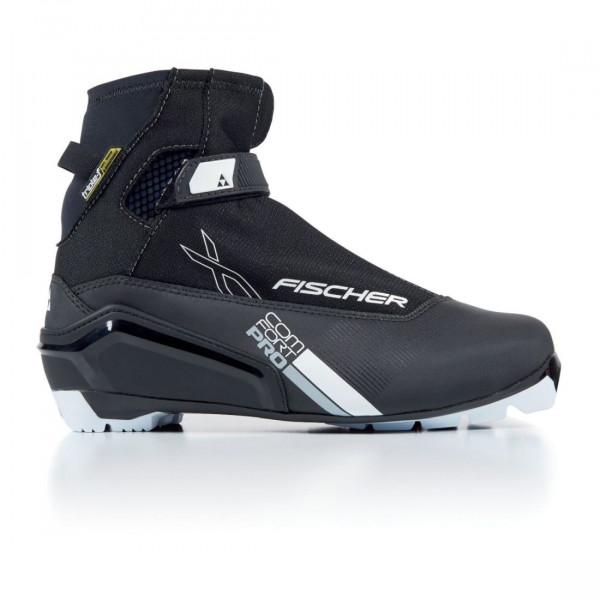 Herren Langlaufschuhe Skate Comfort Pro