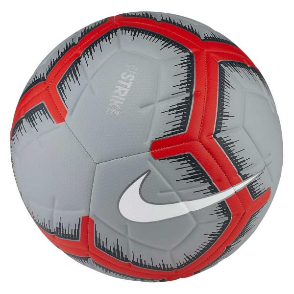 Fußball Nike Strike