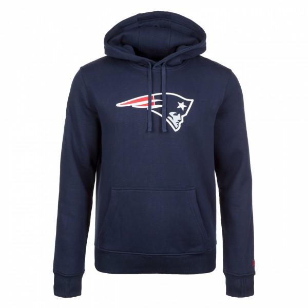 Herren Pullover New England Patriots Hoodie