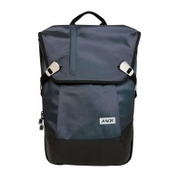 Rucksack Daypack Proof 18+10l