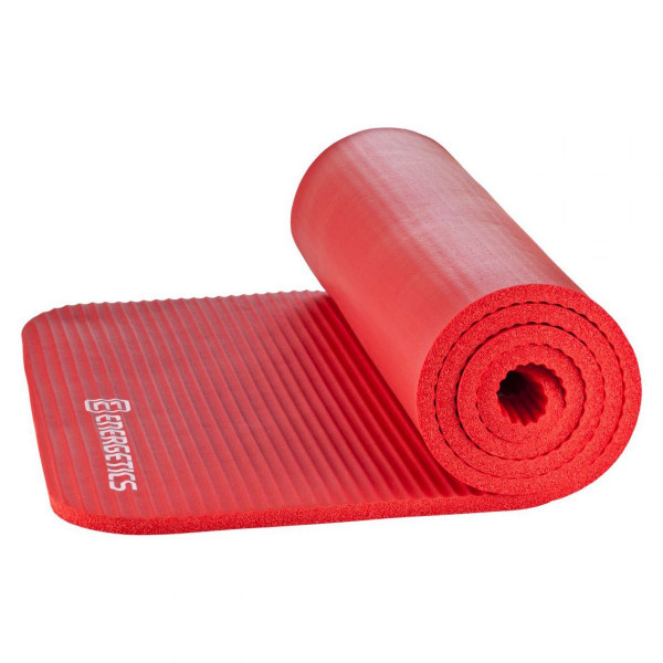 Fitnessmatte NBR Professional 183x58cm