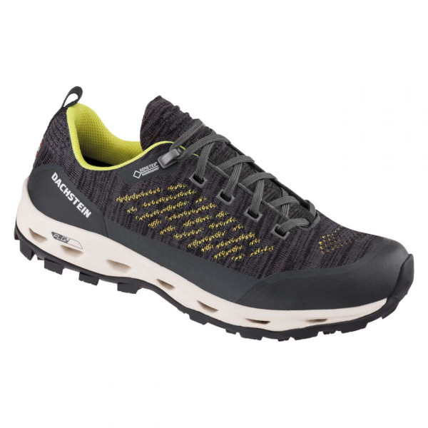 Herren Multifunktionsschuhe Super Leggera Flow GTX