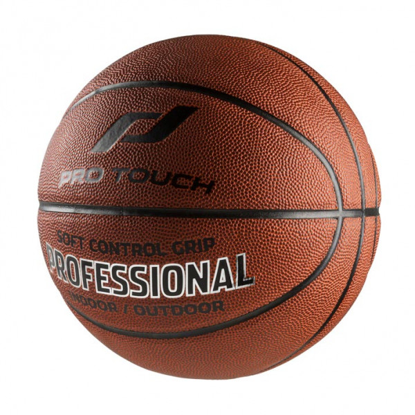Basketball Professional