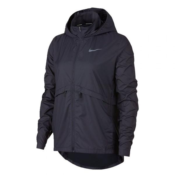 Damen Laufjacke Nike Essential