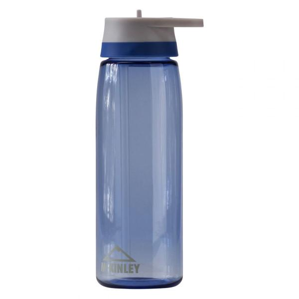Trinkflasche TRIFLIP 0.75 Liter