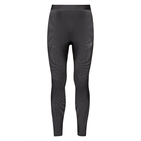 Herren Funktionsunterhose SUW Bottom Pant Futureskin