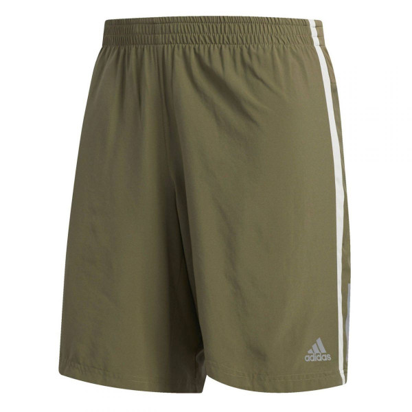 Herren Laufhose Own The Run 2in1 Shorts