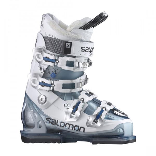 Damen Skischuhe Idol X