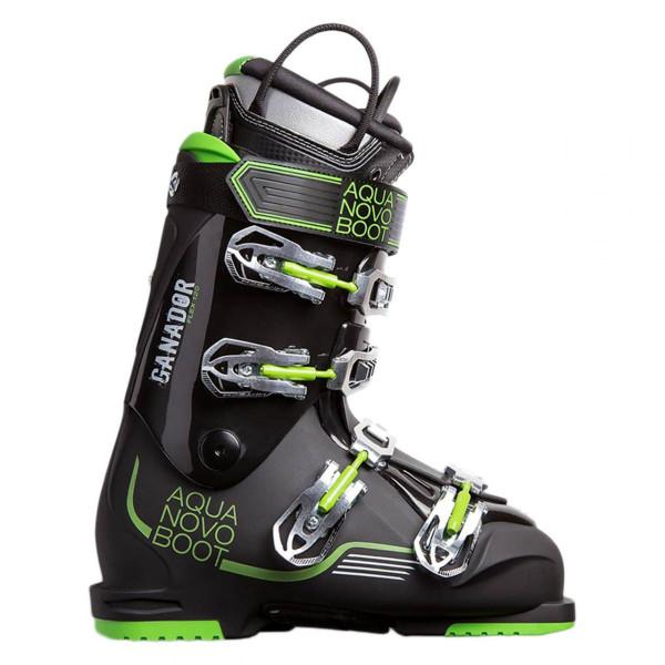 Skischuhe Ganador 120 2018