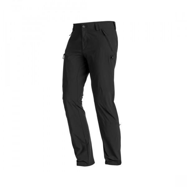 Herren Outdoorhose Runbold Pants