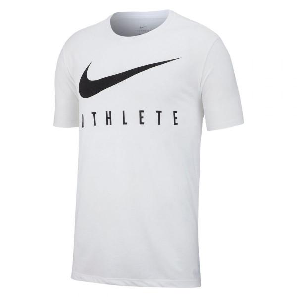 Herren T-Shirt Dri-FIT