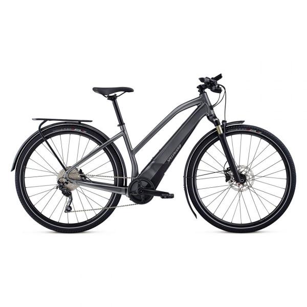 Damen E-Bike Turbo Vado 3.0