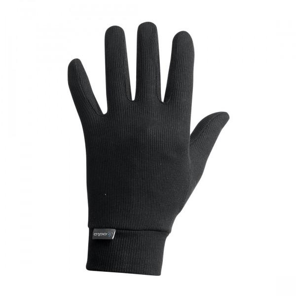 Fingerhandschuhe Gloves Warm