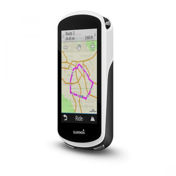 """GPS-Fahrradnavi """"Edge 1030"""""""