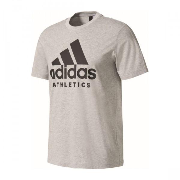 Herren T-Shirt Sport ID