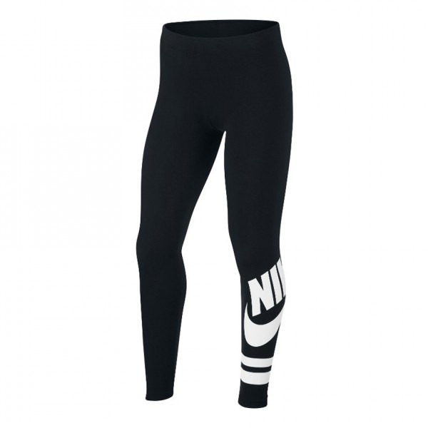 Mädchen Leggings Sportswear Tight