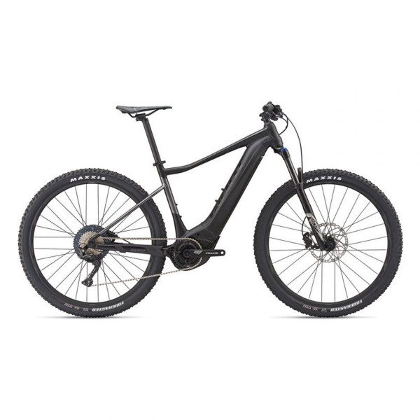 E-Bike Mountainbike Fathom E+ 2 Pro 29er