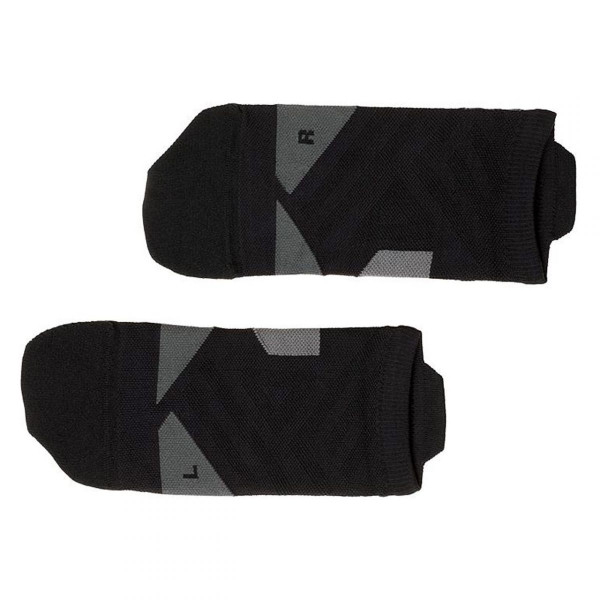 Herren Laufsocken Low Sock