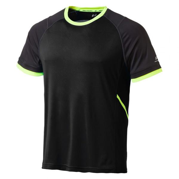 T-Shirt Akin