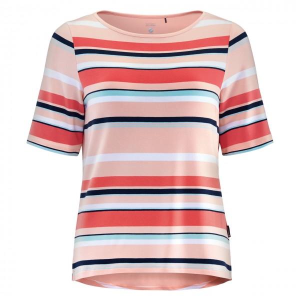 Damen T-Shirt VIANNEW