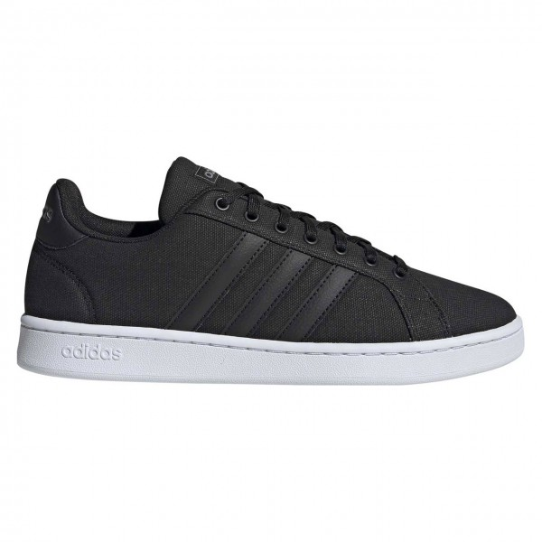Herren Sneaker Grand Court