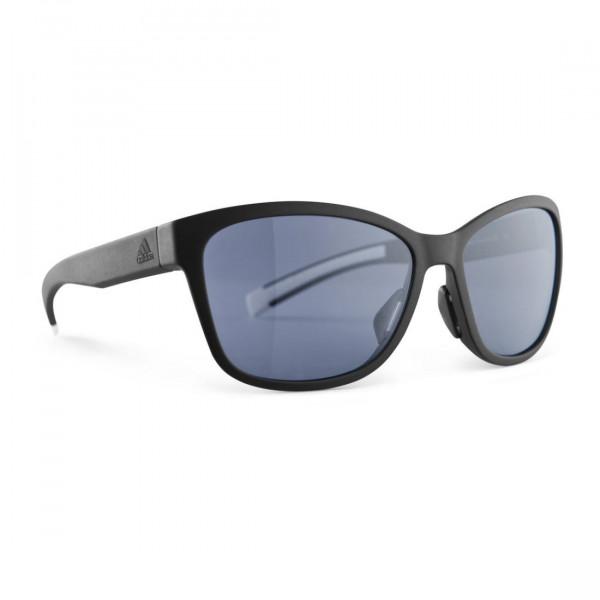Damen Sonnenbrille Excalate