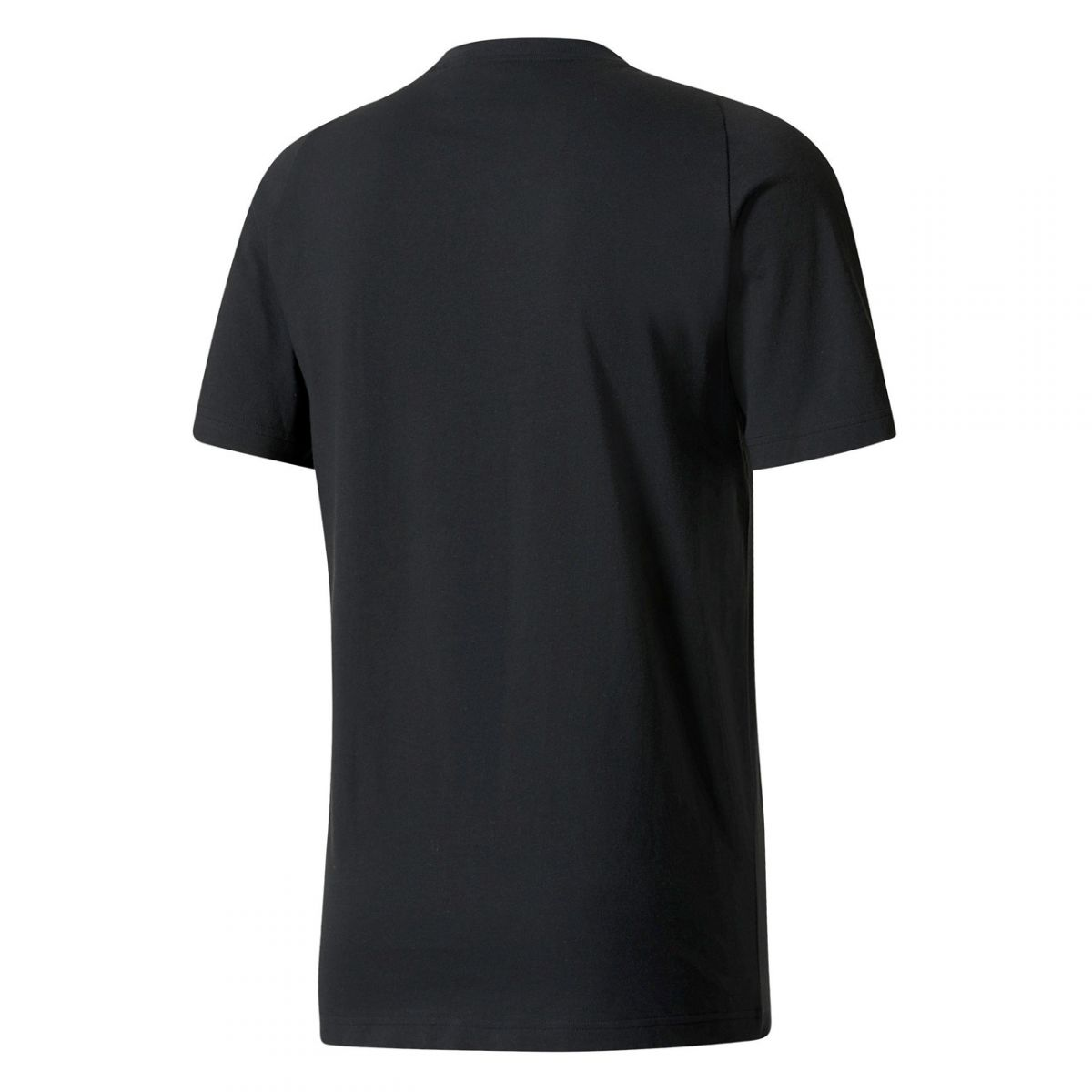 adidas SST BOMBER JACKET Bonn bar jacket MA 1 AB7669 orange size: XS (Adidas)