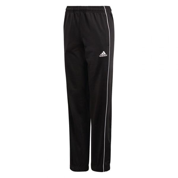 Kinder Jogginghose Core18 Polyester Pant Youth