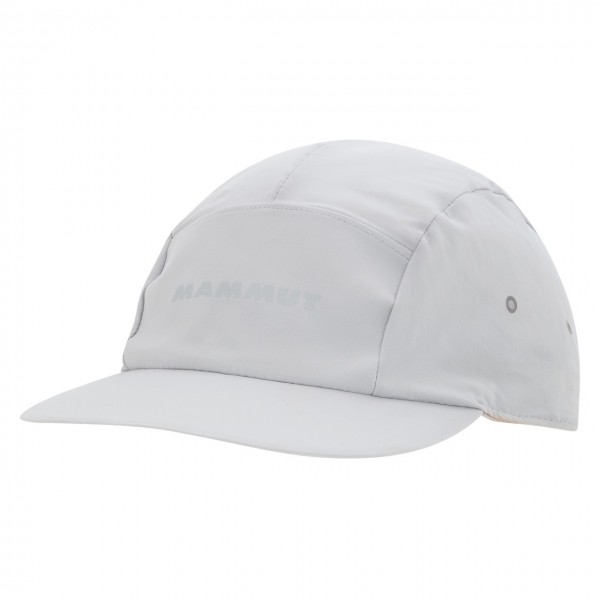 Kappe Cabal Cap